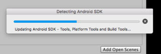 AndroidSDK_Updating.png