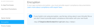 Encryption_info.png