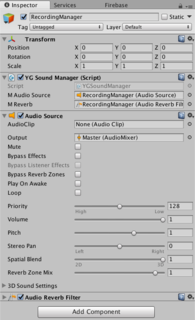 SoundManager.png