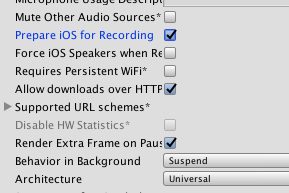 Unity_Build_Settings_Recording.png