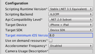 iOSMinimumVersion.png